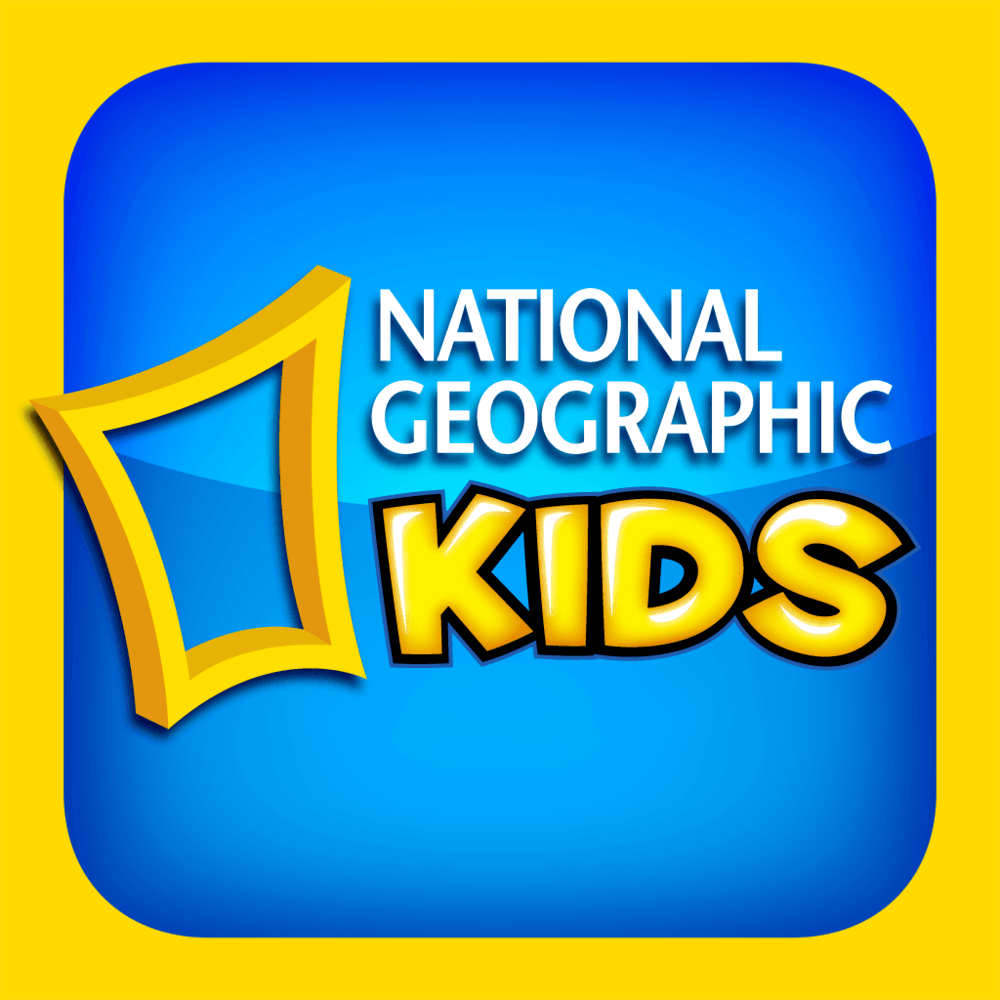 nat geo kids.png