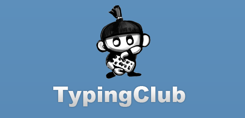 typing club.png