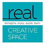 Logo - Real Creative Space.png