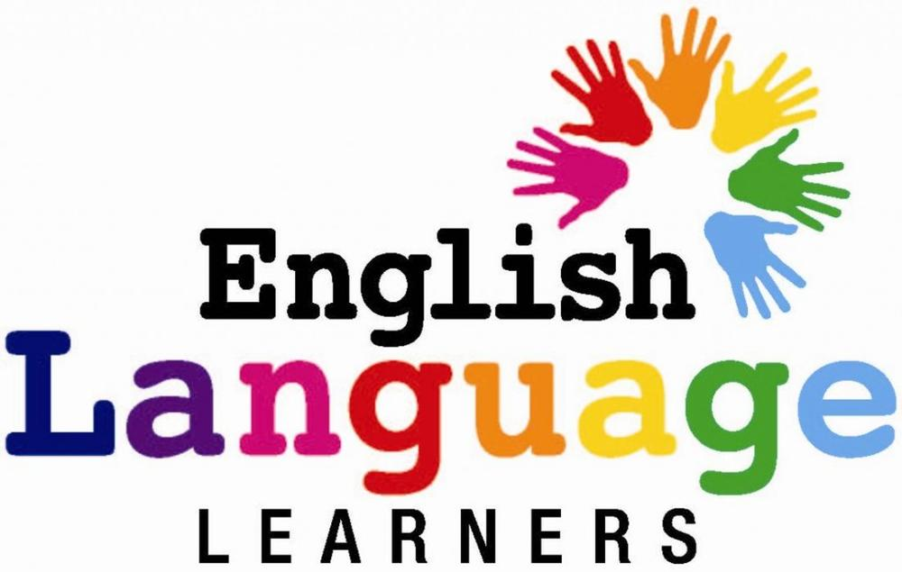 English-language-learners-1e0au9v.jpg